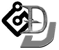 GameDevJake