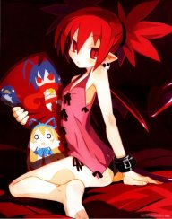 Etna_The_Undying