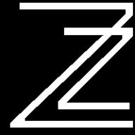 Zigzak