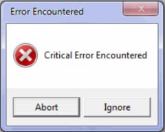 Crittical_Error