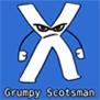 ThatGrumpyScotsman