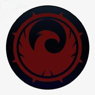 RavenWind