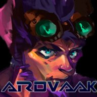 Ardvaak