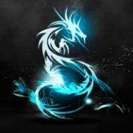 Dragonix