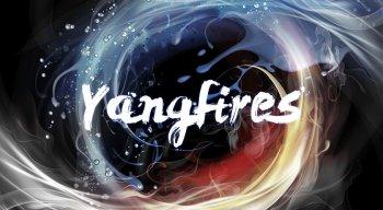 Yangfires