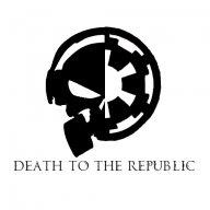 deathtotherepublic