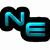 Nexus Elites
