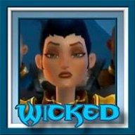 WickedMir
