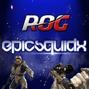 EpicSquidx