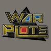 WarPlots