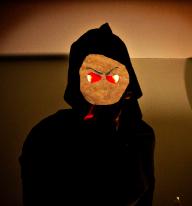 ShadowNugget
