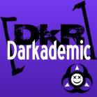 Darkademic