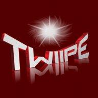 Twiipe