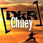 Chuey