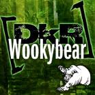 Wookybear