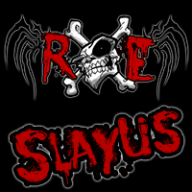 Slayus