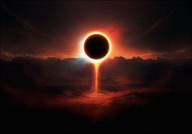 AlunaEclipse