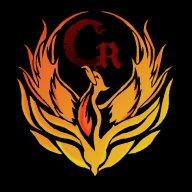 CirahRavenheart