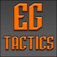 EGTacticsTV