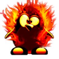 FlameStick