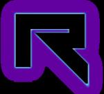Rownan
