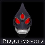 Requiemsvoid