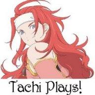 TachiPlays
