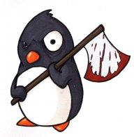 Painguin