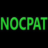 NocPat