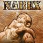 NaBeX