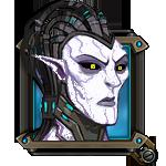 Darkhors3